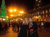 ¡¡Feliz nuevo 2012!!