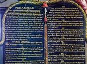 historia oficios: s.XVIII (XII)