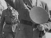 Proclamación Führer para Nuevo 1942 01/01/1942