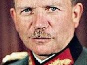 Führer destituye Guderian 26/12/1941.