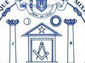 identidad masonería mixta