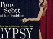 Tony Scott Plays Gypsy