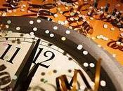 ¡Feliz Nuevo 2012!