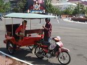 caras Phnom Penh