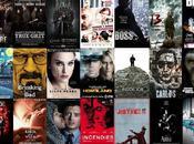 mejor 2011 cine television