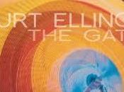 Kurt Elling Gate (2011)