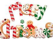 ¡¡¡¡¡Felices fiestas!!!!!