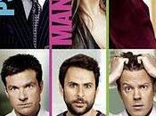 Crítica Cine: Cómo acabar jefe (2011)