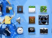 Mejores aplicaciones móviles BlackBerry 2011