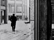 edificio mató Movimiento Moderno