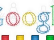 Google Doodle: Feliz Navidad!