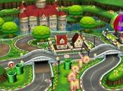Boom Street: Monopoly Mario Bros