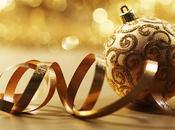 otro post navideño