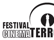 festival cinema terror sabadll