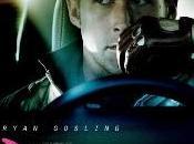Drive, héroe motivo aparente