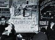 Lector mal-herido: Días llamas, Juan Iturralde