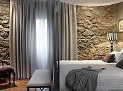 Hotel rústico Guipúzcoa