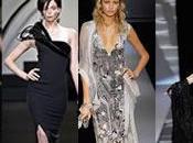 Armani, Moda diseñadores