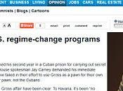 Asesor Senado EEUU reconoce programas subversión contra Cuba fracasaron