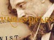 Reto: Bicentenario Charles Dickens