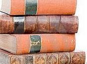 libros 2011 directos corazón