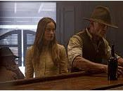 Cinecritica: Cowboys Aliens