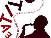 Beatitud, libros 2011