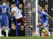 contraataque mata Chelsea!