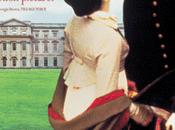 Cómo Jane Austen: Persuasión (Roger Michell, 1996)