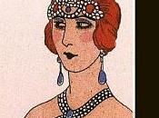 Fragmentos Nº7: Reina Lucía