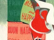 Especial Navidad 2011: Libros navideños, esas extrañas criaturas