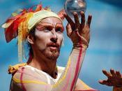 Bienvenido 2012: ¿Que depara futuro fútbol este año?