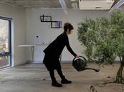 Links semana: patrocinio contaminado Bienal Whitney