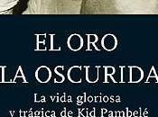Grande como dinosaurios, Alberto Salcedo Ramos