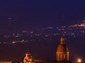 recorrido Sicilia, Italia