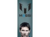 Lionel Messi cosecha