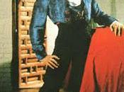 Antonio Ruiz Soler (Protagonistas Siglo