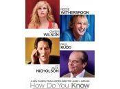 peores películas 2011