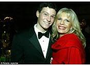 Muere único nieto Rita Hayworth