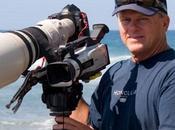 fallecido Sean Collins, fundador Surfline