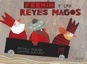 Fermín Reyes Magos