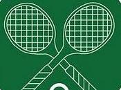 Wimbledon: Nole, indiscutido campeón nuevo número