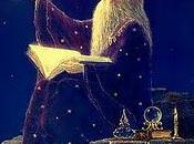Pensamientos sobre sabiduría sabios