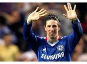 Ahora Fernando Torres