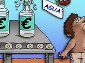 Pleno Ayuntamiento. 23/12/11 (II). privatización agua
