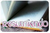 Resumiendo lecturas 2011