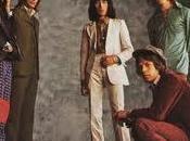 Bill Wyman Mick Taylor uniran Rolling Stones gira aniversario