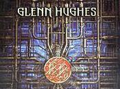 Rata Blanca Glenn Hughes Teatro Gran XIV-XII-MMIII (2005)