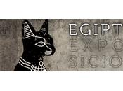 """""""arte magia egipto"""""""