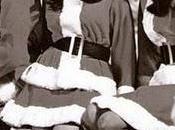 [Clásico Telúrico] Ronettes- Frosty Snowman (1963)